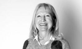 Ruth Mächler, Ausstattung