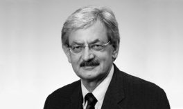 Prof. Dr. Iwan Rickenbacher, Verein Bigbang